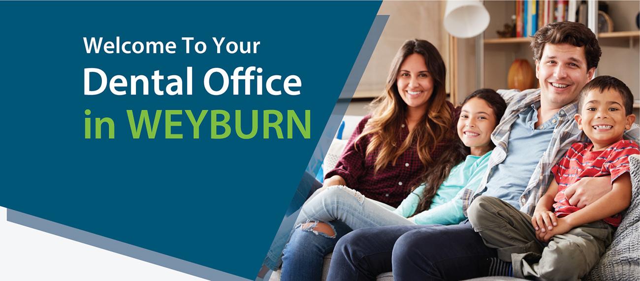 Weyburn Dental